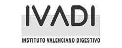 Instituto Valenciano del Aparato Digestivo