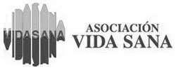 Asociación Vida Sana