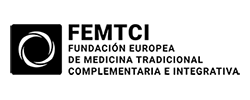 Fundación europea de medicina tradicional complementaria e integrativa