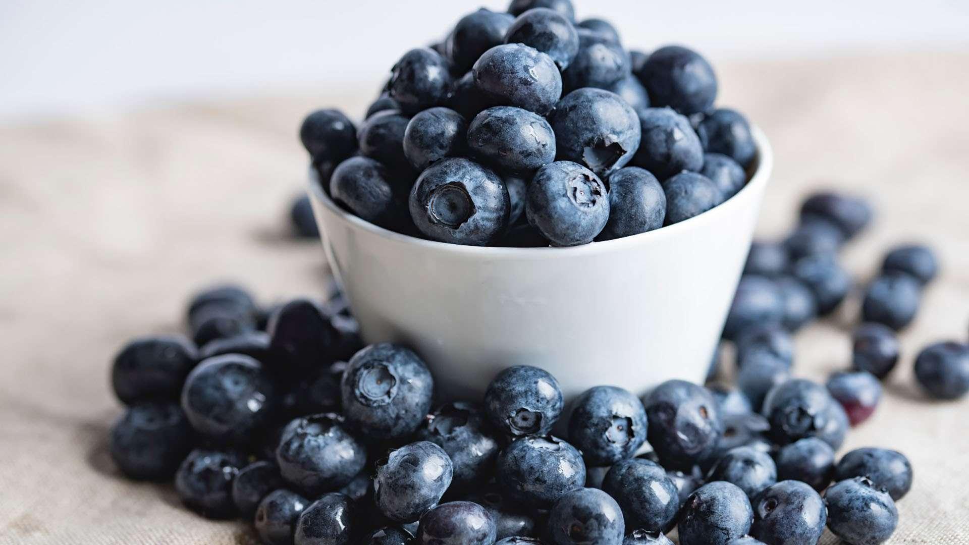 Dieta baja en FODMAPs recomendación