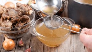 10 bebidas para estómagos delicados