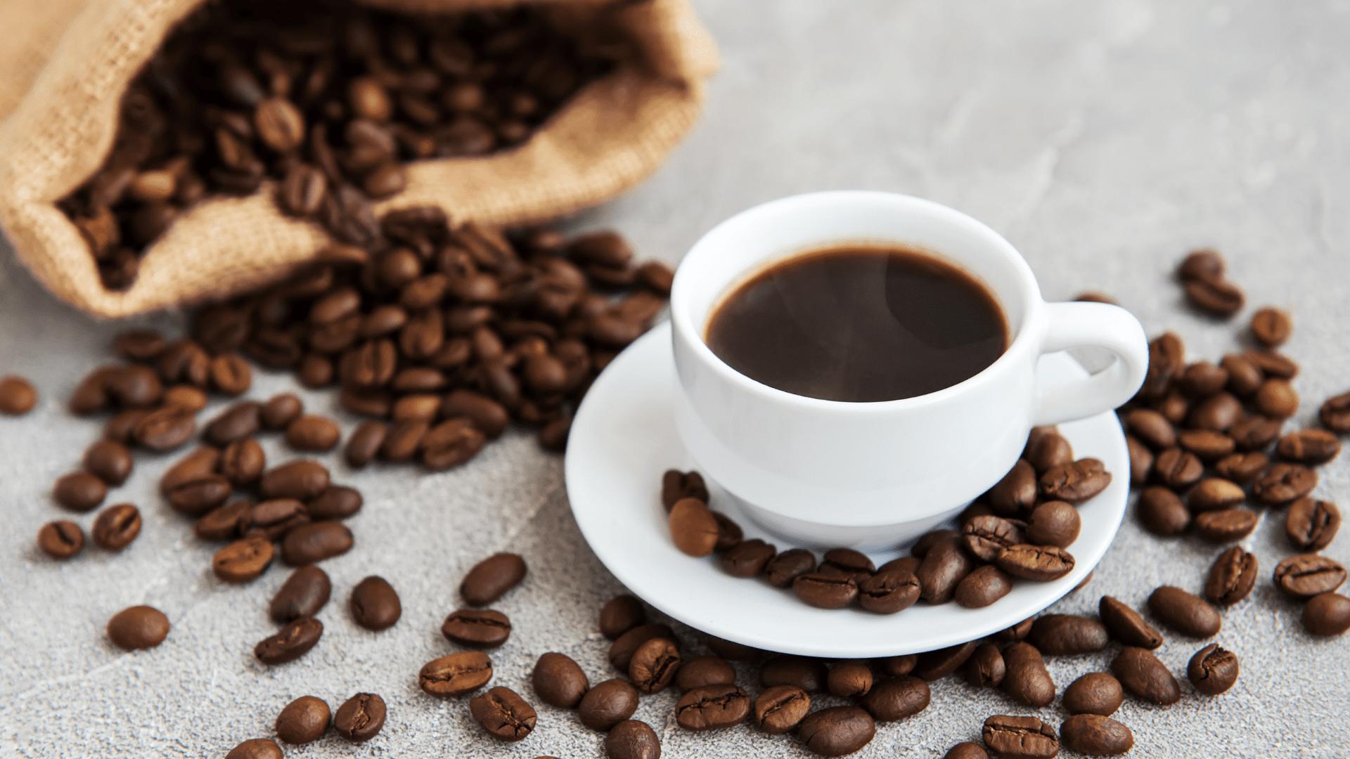 Café, ¿amigo o enemigo?